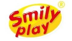 http://www.nygus-sklep.nazwa.pl/SMILY%20PLAY/logo.jpg