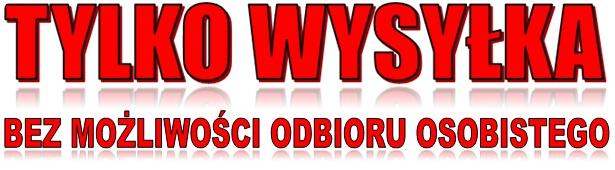 http://www.nygus-sklep.nazwa.pl/bez%20mo%bfliwo%9cci.jpg